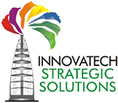 Innovatech Strategic Solutions